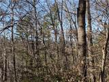 33.71 Acres Rocktree Road - Photo 44
