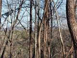 33.71 Acres Rocktree Road - Photo 7