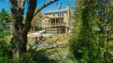 1782 Beacon Hill Boulevard - Photo 3