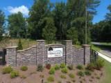 205 Creekstone Court - Photo 4