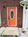 9150 Huntwood Lane - Photo 3