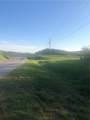 0 27 South At Ga Loop 1 Bypass - Photo 1