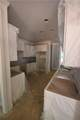 7560 Gillespie Place - Photo 12