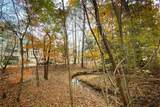 1310 Fernwood Circle - Photo 44