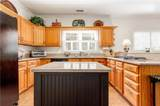 5505 Grove Point Road - Photo 10