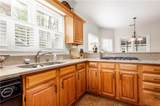 5505 Grove Point Road - Photo 11
