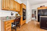5505 Grove Point Road - Photo 13