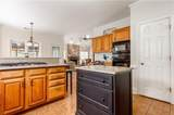 5505 Grove Point Road - Photo 14