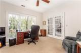 5505 Grove Point Road - Photo 18