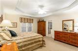 5505 Grove Point Road - Photo 19