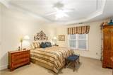 5505 Grove Point Road - Photo 20