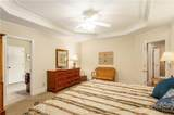 5505 Grove Point Road - Photo 21