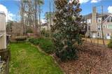 5505 Grove Point Road - Photo 4