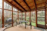 5505 Grove Point Road - Photo 5