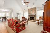 5505 Grove Point Road - Photo 6