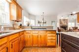 5505 Grove Point Road - Photo 9