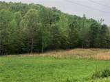 000 Taylorsville Road - Photo 1