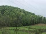000 Taylorsville Road - Photo 2