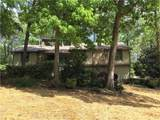 395 Old Tree Trace - Photo 1