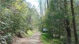 L7 Mulberry Trail - Photo 22