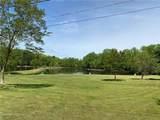 2435 Rock Springs Road - Photo 11