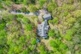 2285 Mountain Road - Photo 64