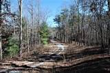 9320 Blackwell Creek Way - Photo 6