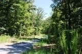 9320 Blackwell Creek Way - Photo 7