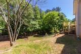 516 Brookstone Way - Photo 29
