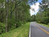 504 Mount Pleasant Road - Photo 4