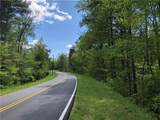 504 Mount Pleasant Road - Photo 5