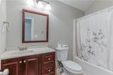 2056 Detroit Avenue - Photo 12