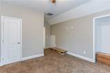 2056 Detroit Avenue - Photo 14