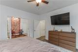 2056 Detroit Avenue - Photo 8