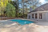 5585 Morton Road - Photo 41