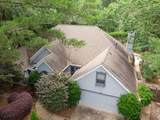 5585 Morton Road - Photo 60