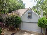 5585 Morton Road - Photo 61