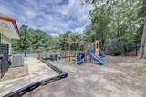 5585 Morton Road - Photo 68