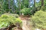 4572 Willow Oak Trail - Photo 64