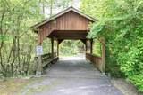 4572 Willow Oak Trail - Photo 84