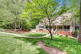 8180 Winged Foot Drive - Photo 4