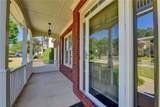 181 Vine Creek Drive - Photo 4