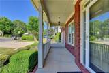 181 Vine Creek Drive - Photo 5
