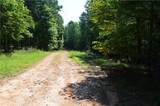 0 Little Bear Trail - Photo 1