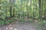 0 Little Bear Trail - Photo 2
