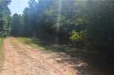 0 Little Bear Trail - Photo 3