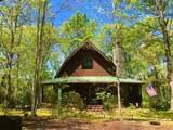 645 Alonzo Cain Road - Photo 1