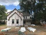 1903 Sumter Street - Photo 1