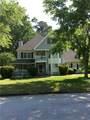 3530 Spring Creek Circle - Photo 1