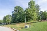 2162 Saddle Creek Drive - Photo 125
